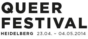 Queer-Festival