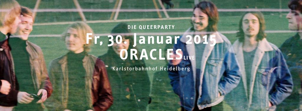 oracles_facebook2