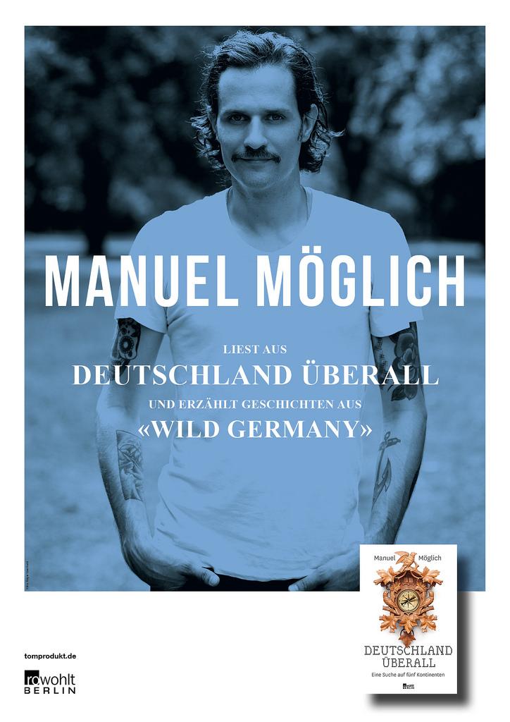Manuel möglich queer festival heidelberg