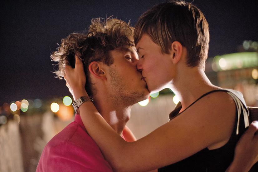 52 Tuesdays queer cinema heidelberg