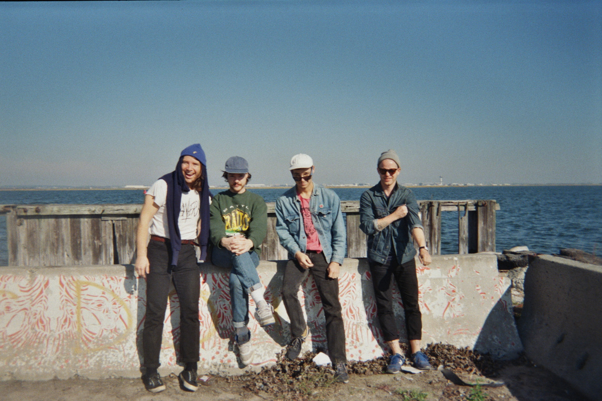 17.05.Homeshake
