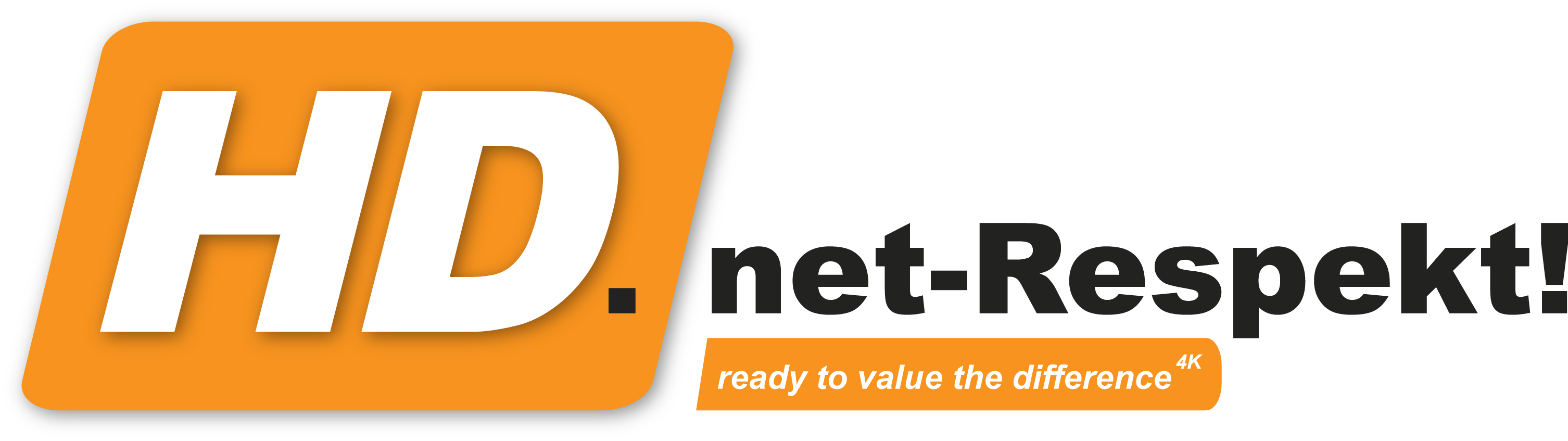 HD.net_Logo queer festival
