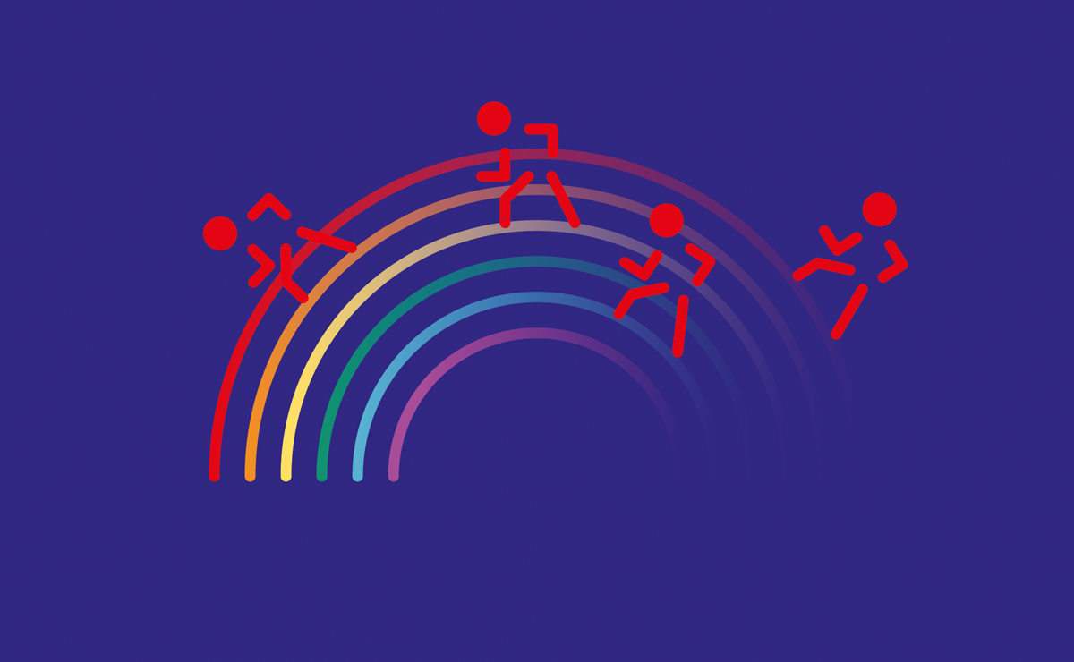 podiumsdiskussion_liebe_ohne_grenzen_queer_festival