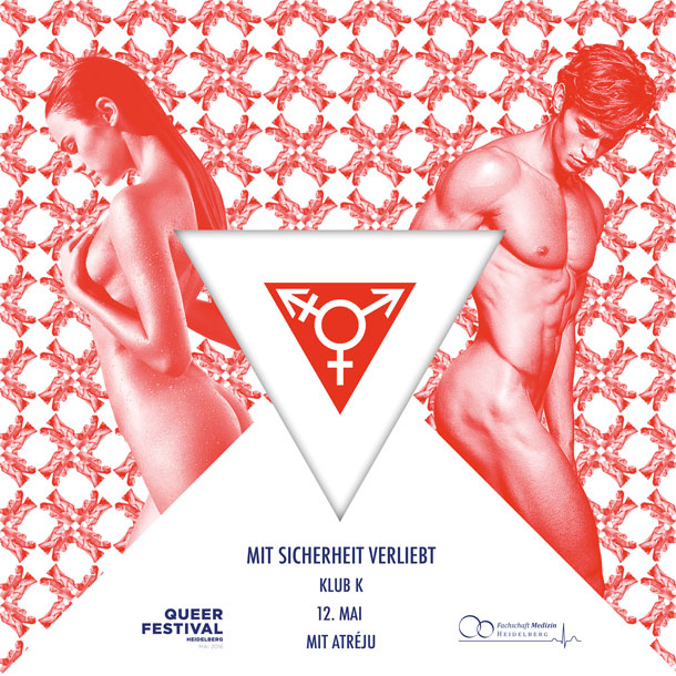 party-msv queer festival