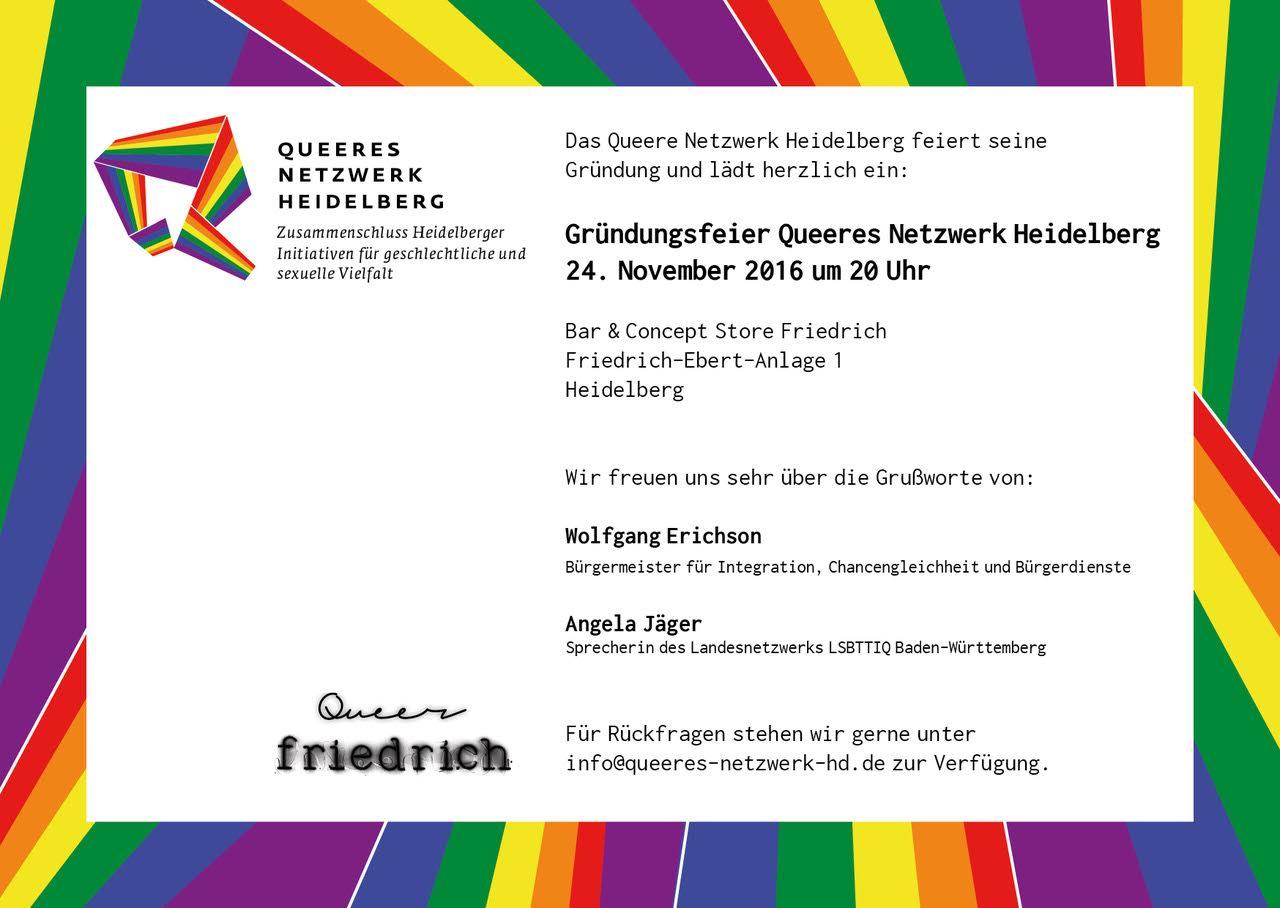 queer-netztwerk-heidelberg