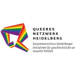 Queer Friedrich meets Queeres Netzwerk Heidelberg   Do 24.11.2016 | 19.00-02.00 Uhr | Friedrich HD