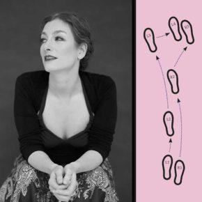 Queer meets Tango   Fr 12.05.2017 | 20.00 Uhr | Saal