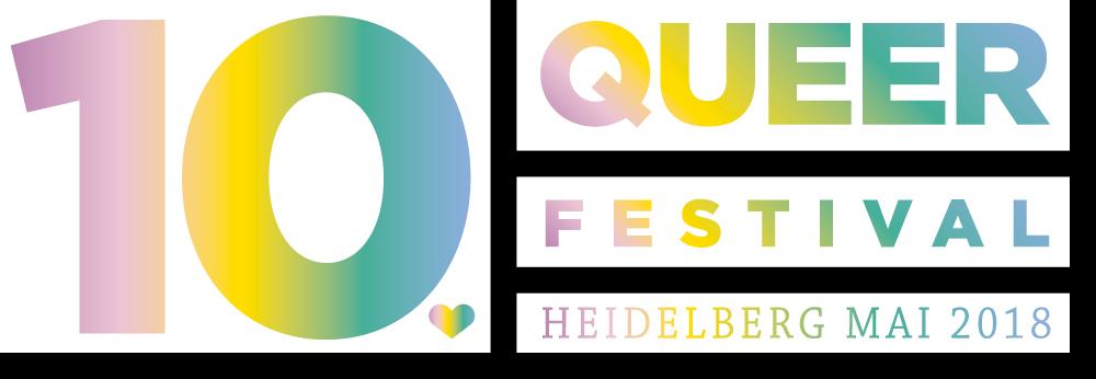 Queer Festival Heidelberg