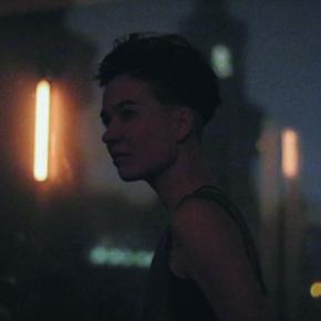 Late Night Lounge  Queer Party mit Ena Lind Sa 18.05.19   23.59 Uhr   Spiegelzelt, Uniplatz