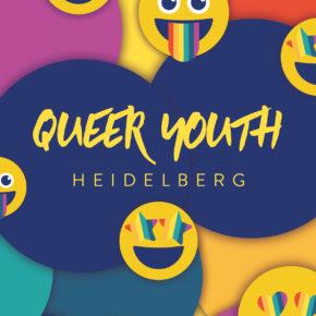 Queerer Escape Room So 19.05.2019 | 15 - 19 Uhr | IB Jugendtreff Kirchheim