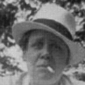 Hilde Radusch (1903 - 1994), die UKZ und Heidelberg   Sa 20.07.19 | 14.00 Uhr | Historisches Seminar