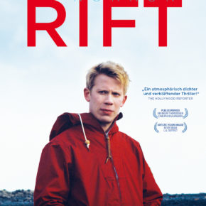 Rift - Rökkur 28.06.19 |  Karlstorkino